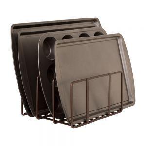 Cabinet Organization - Pantry Organizers, Kitchen top organizers, Storage Racks