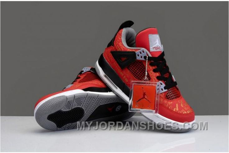 http://www.myjordanshoes.com/cheap-air-jordan-4-bred-nike-foamposite-for-sale-shoes-kcwyb.html CHEAP AIR JORDAN 4 BRED NIKE FOAMPOSITE FOR SALE SHOES KCWYB Only $82.00 , Free Shipping!