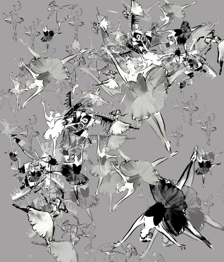 textile design 102