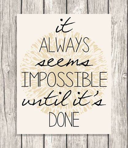 Take on a project that you never thought you could achieve, and think back to yourself, was it really as impossible as you thought it would be? wishing you all a blessed Sunday from Steel & Pipes Mossel Bay. #homeimprovement #diy #inspiration