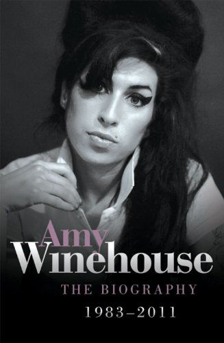 An indisputable musical icon and controversial celebrity figure, Amy Winehouse's unique blend of jazz, pop, and soul singing and songwriting brought her a host of awards, as well as an army of committed fans who adored her rich voice and painfully honest lyrics. This biography traces the turbulent life of the tattooed wonder from her childhood pranks and stage school through early music and the global legend she will be remembered as.