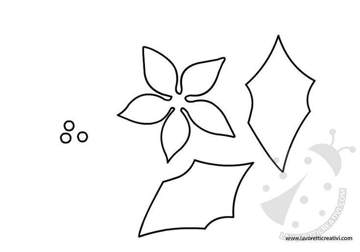 stella-natale-sagoma-4