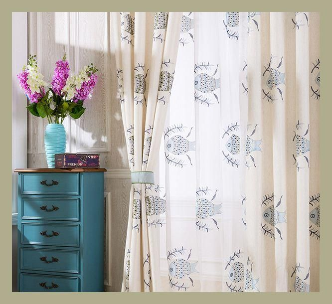 Sheer Linen Curtains, Grey Linen Curtains And