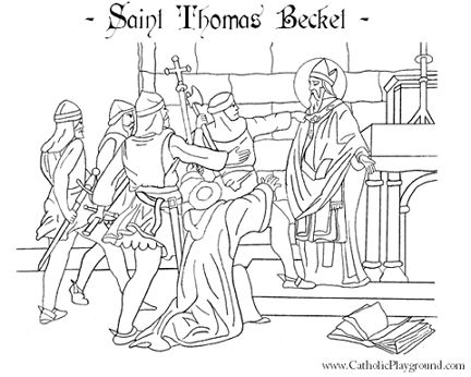 285 best Catholic coloring pages images on Pinterest