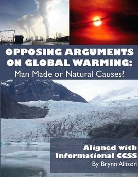 teaching argument critical thinking for reading and writing
