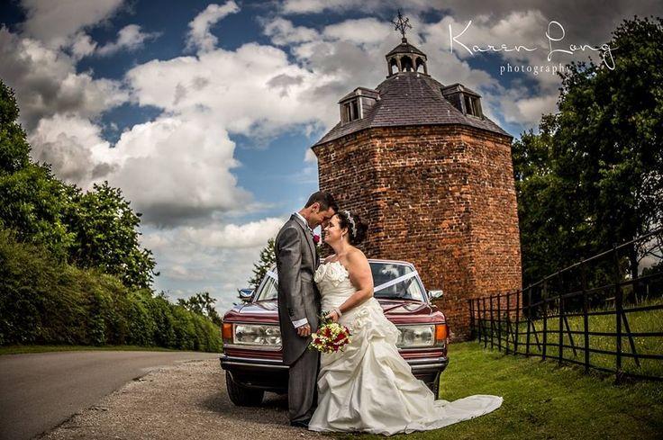 Wedding photography love vintage natural light canon for Canon 6d wedding photography