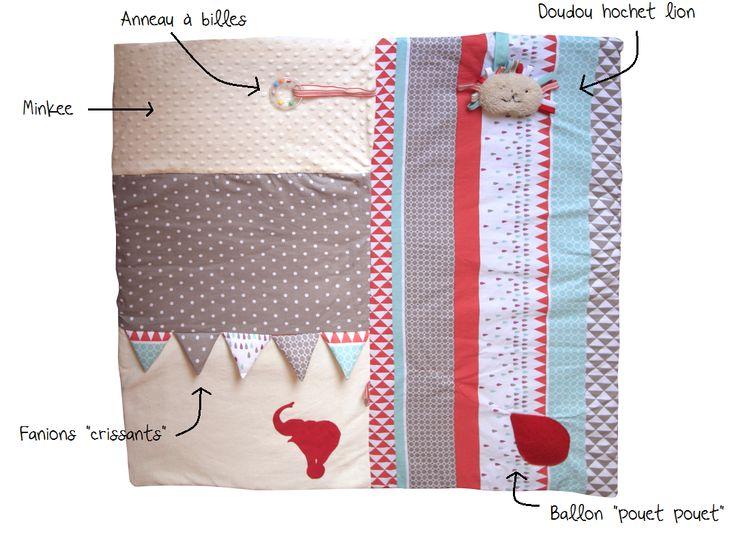 tapis-montage-littlemenina