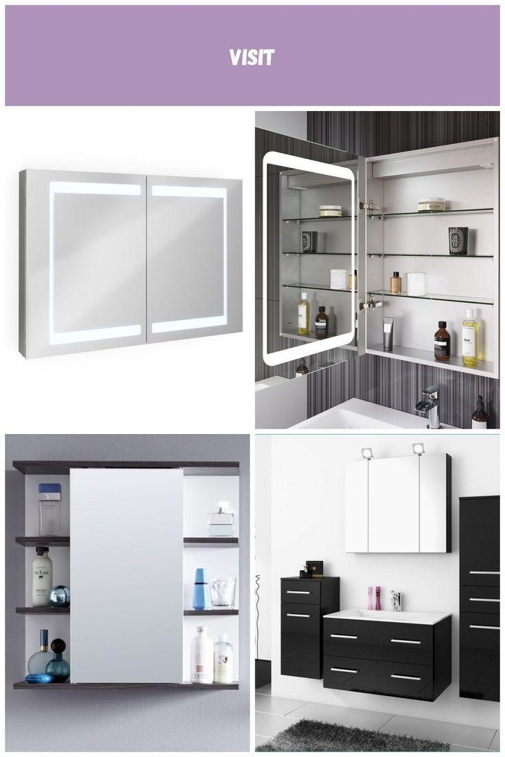 Badezimmer spiegelschrank, Im Spiegelando Blog finden Sie