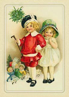 Dzień 17 Magicznego odliczania - Magiczne Święta