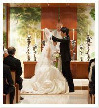 未来へと続く『パーク ハイアット 東京』での至福の一日 | 結婚準備に関する総合情報サイト | ザ・ウエディング