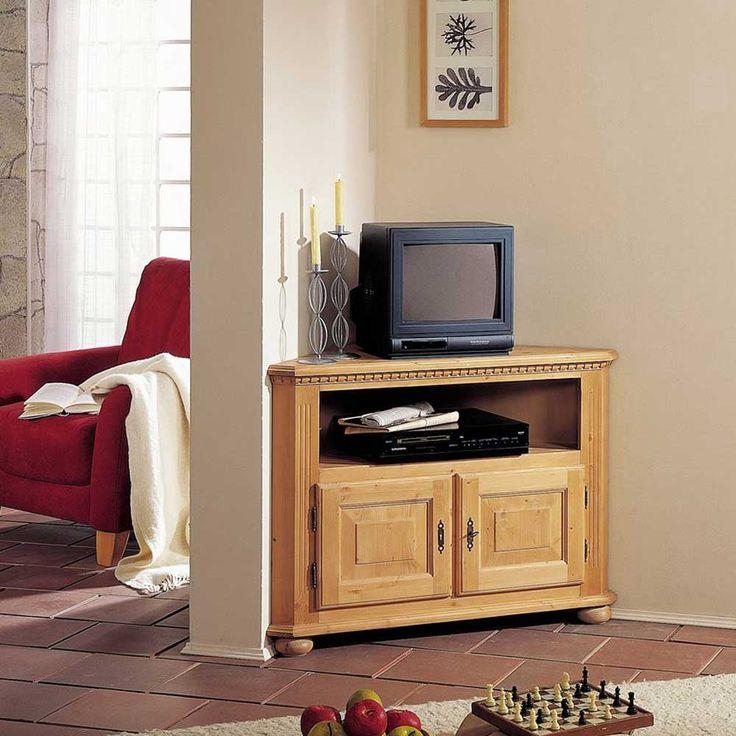 de 25 bedste id er til tv kommode p pinterest tv. Black Bedroom Furniture Sets. Home Design Ideas