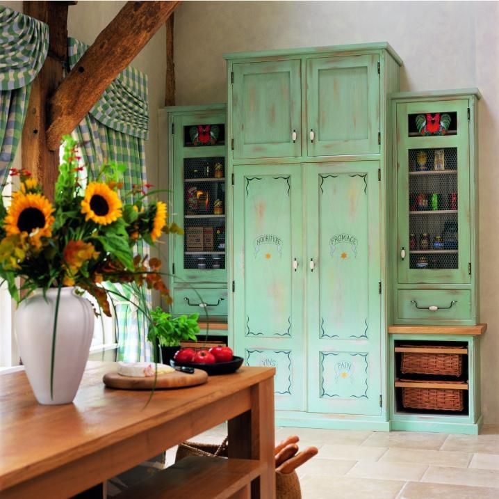 38 Best Tuscan Kitchen Images On Pinterest Tuscan