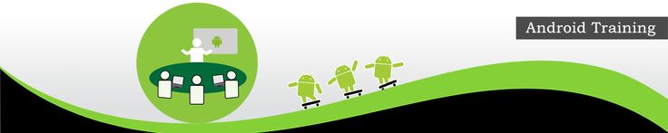 We are pioneers in Android Training and iOS Training.  RT(rapoteam) is a leading mobile app training institute in Hyderabad.Our training centre has experienced trainers.