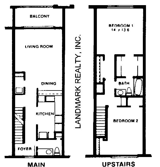 Bedroom Layouts Pinterest