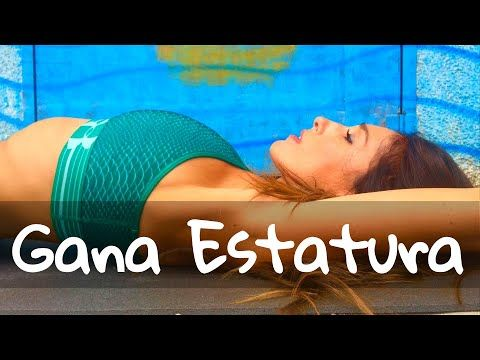 ¡Cómo Crecer de Estatura unos Centímetros! (Utila Island, Honduras) - YouTube
