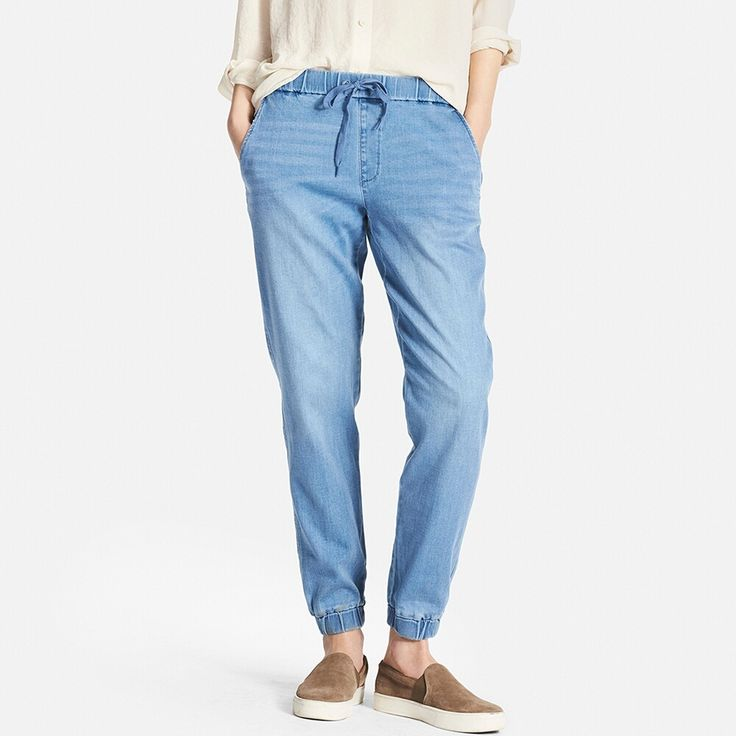 Cool The Women39s Jogger Jeans By Bullhead Denim Co For PacSun And PacSun