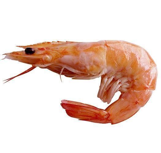 Cómo hacer salsa rusa. Si quieres innovar en tus platos de pescado te presentamos una gran idea. En éste artículo te contamos cómo puedes hacer salsa rusa y así acompañar al salmón, rape, rodaballo...Sigue leyendo y toma no...
