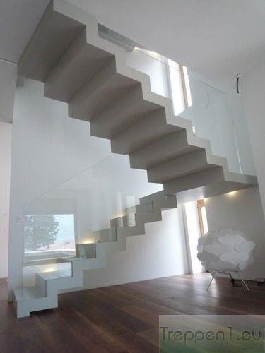 Treppen Kiel 10 besten faltwerktreppe bilder auf treppen kiel und treppe