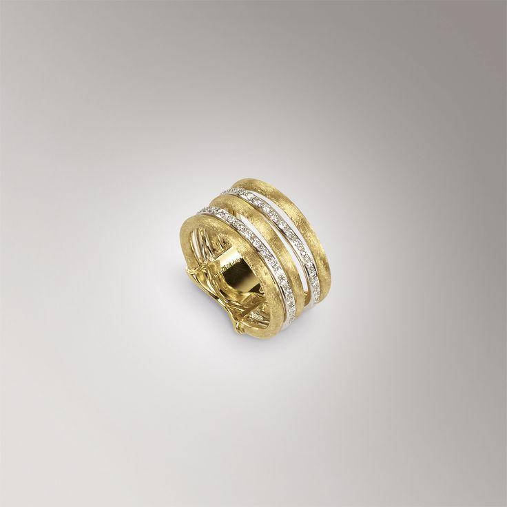 Shine Bright Like a Diamond! Beautiful diamond jewellery from Fitzgerald Jewellers. The perfect New Year gift!