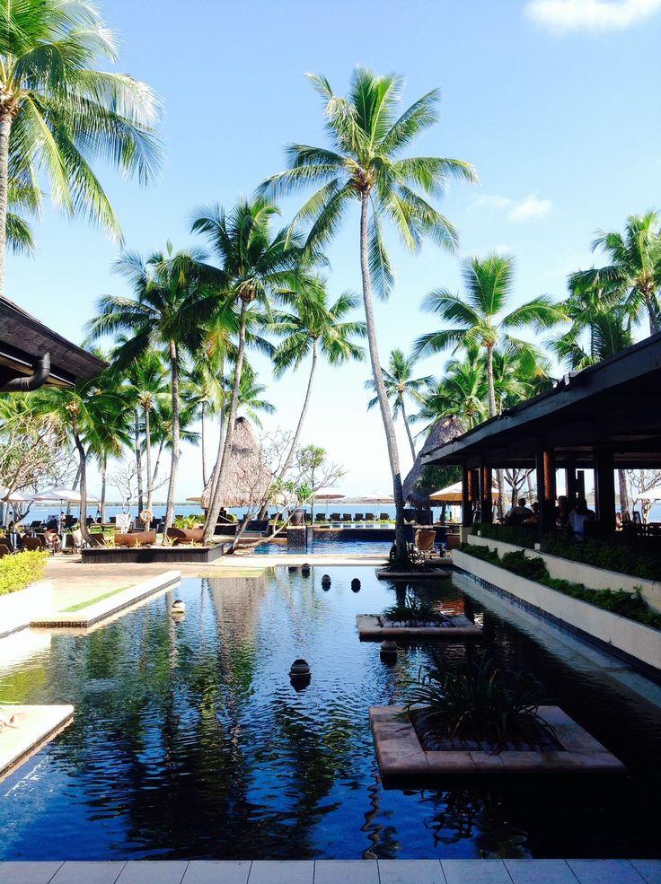 Westin Denarau Fiji 27 best My Fiji