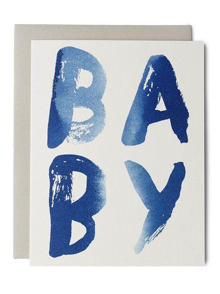 Baby (MINIMAL BOHEMIAN COLLECTION)