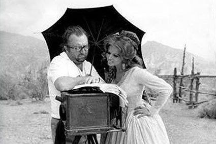 189 best Once Upon a Time in the West images on Pinterest ...
