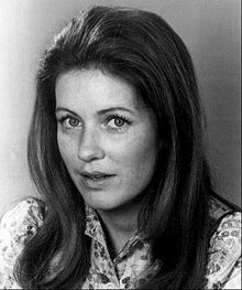 "Anna Marie ""Patty"" Duke (born December 14, 1946) is an American actress of stage, film, and television. First becoming famous as a child sta..."