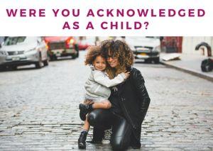 Gökhan Şekar Access Consciousness™: Çocuk Olarak Kabul Edildiniz mi?