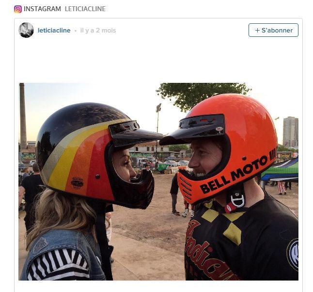 new bell moto 3 2016 4h10.com
