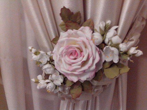 цветы из фоамирана: 21 тыс изображений найдено в Яндекс.Картинках
