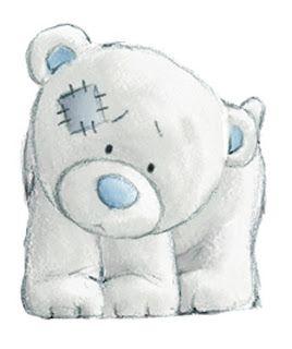 Imágenes del Alfabeto de amiguitos con la nariz azul.   Ideas y material gratis para fiestas y celebraciones Oh My Fiesta!