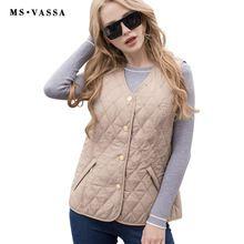 Mulheres vest 2017 nova moda Primavera colete senhoras zipper pockets casual clássico colete plus size 6XL 7XL acolchoado colete acolchoado