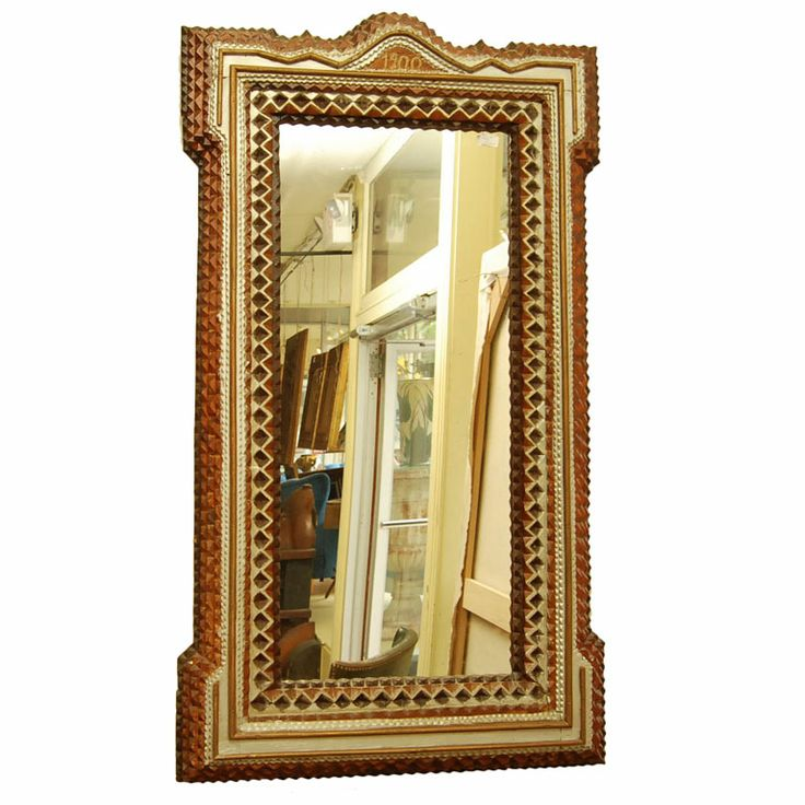 195 best Mirrors for Everywhere images on Pinterest | Mirror mirror ...