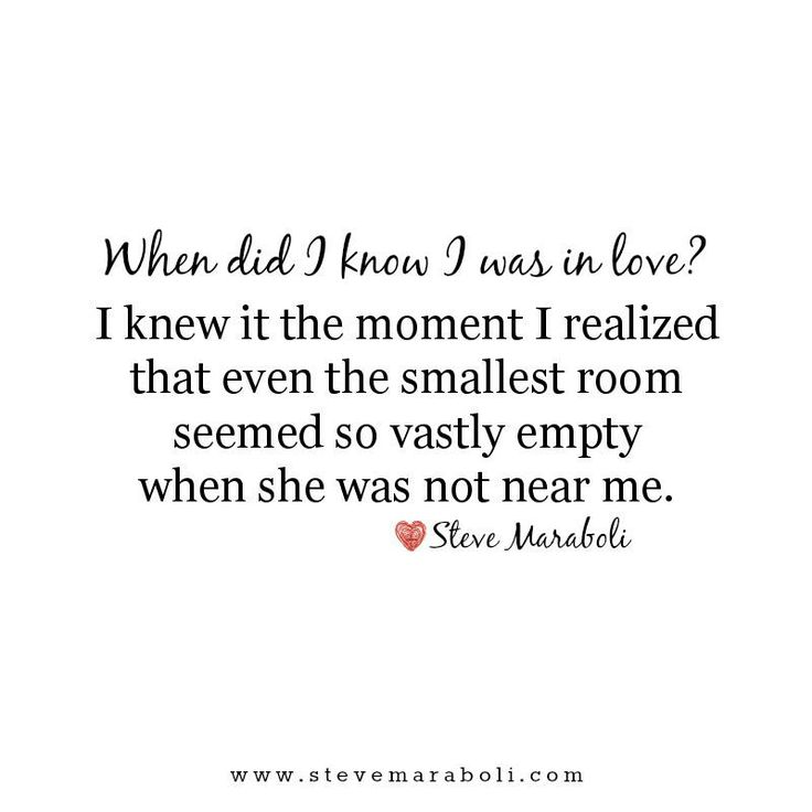 Fb Quotes Adorable 100 Best Steve Maraboli Quotes Images On Pinterest  Quotes About . Decorating Design