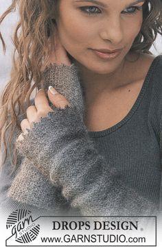 ber ideen zu pulsw rmer auf pinterest armstulpen stulpen und fingerlose handschuhe. Black Bedroom Furniture Sets. Home Design Ideas