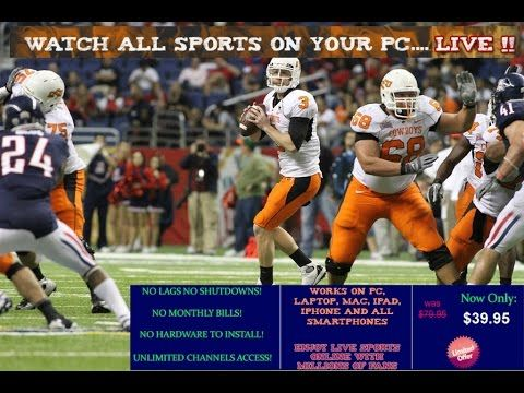 {Watch} Live Sports Online HD Streams | Watch Online Sports Live Streaming