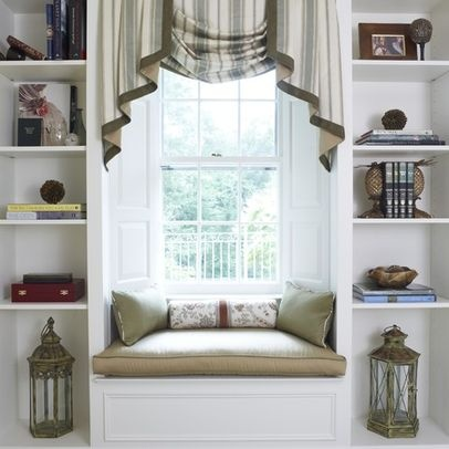 138 best Bookcases windows images on Pinterest