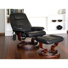 http://hogart.es/sillon-de-masaje-relax-para-para-personas-mayores-modelo-viena