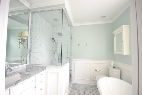 Great Bathroom Colors Amusing With Great bathroom colors | House Inspiration | Pinterest Photos
