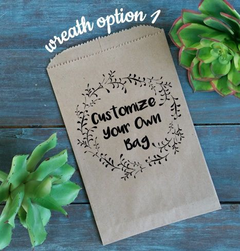 Hey, I found this really awesome Etsy listing at https://www.etsy.com/listing/506059236/custom-bachelorette-favor-bags-hangover