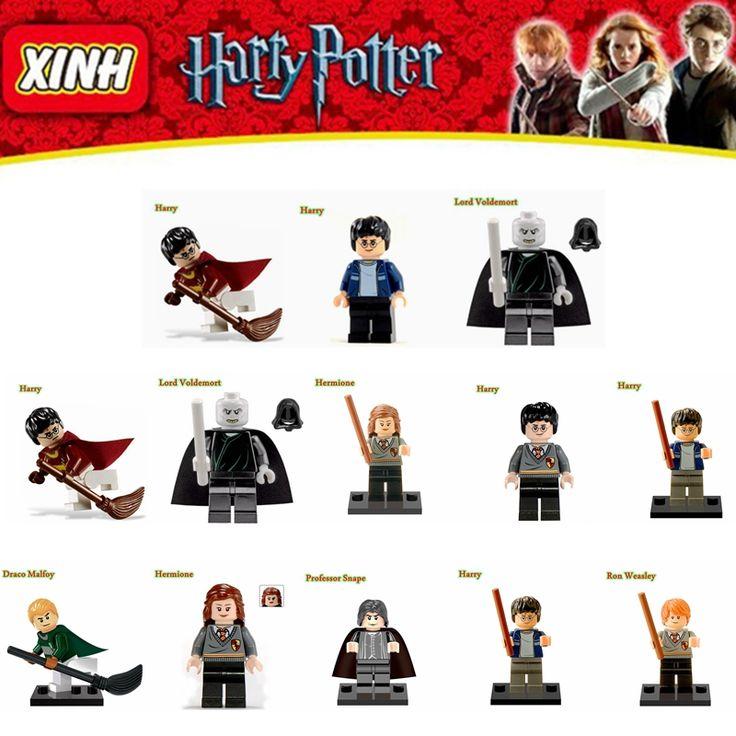 Barato Conjunto Venda Draco Malfoy Lord Voldemort Harry Potter Hermione Ron Blocos Blocos de Construção de Modelos de carros de Brinquedo, Compro Qualidade Blocos diretamente de fornecedores da China: Conjunto Venda Draco Malfoy Lord Voldemort Harry Potter Hermione Ron Blocos Blocos de Construção de Modelos de carros de Brinquedo