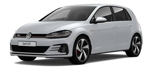 We have an exclusive deal on the NEW Golf GTI 230 model for September delivery. Example Contract Hire rental; Golf GTi 2.0TSi 230 5dr from £229+VAT based on 10,000pa and a spread rental of 6+35 (other rentals are available). Subject to Status Please contact the team by email or call for details.
