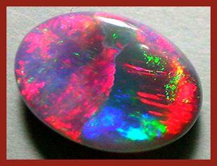 immagini rocce e minerali neri - Cerca con Google