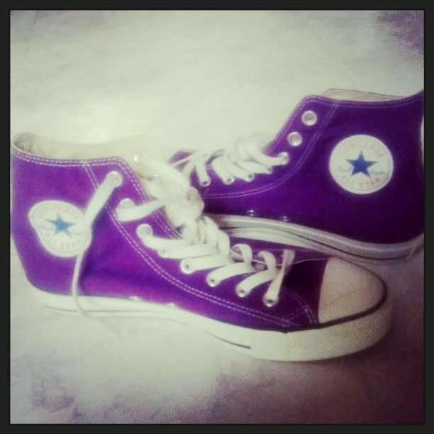 #allstar #myallstar #allstars #shoes