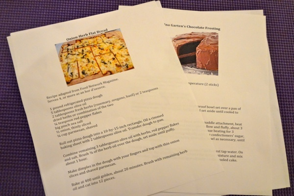 Best 25 make your own cookbook ideas only on pinterest for Create your own cookbook template