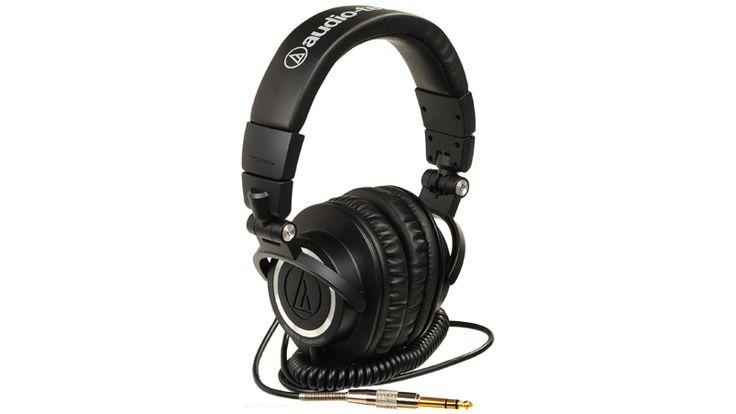 5 Best #Headphones Under 200 Bucks #InBudgetHeadphones #BestHeadphones