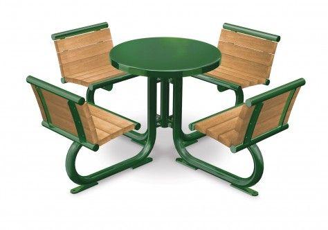 25 best Outdoor Furniture images on Pinterest Outdoor rooms