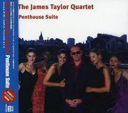 Penthouse Suite [CD]