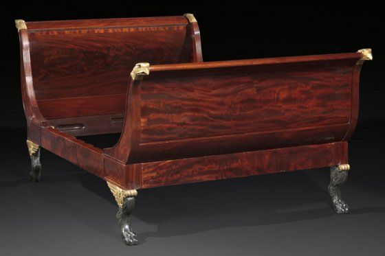 451 Best American Empire Furniture & Accessories Images On