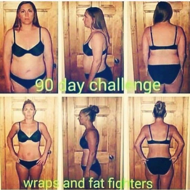 90 Day Challenge #itworks! Lets get started! http://amandabwelch.myitworks.com